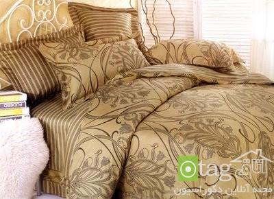 single-bed-cover-design-ideas (19)