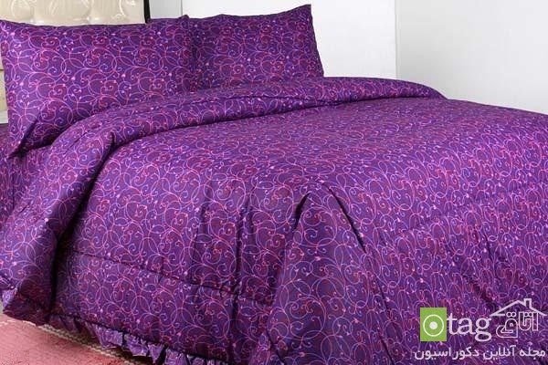 single-bed-cover-design-ideas (2)