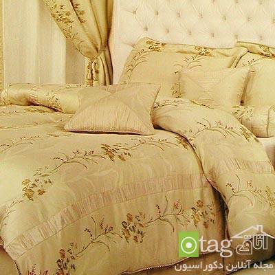 single-bed-cover-design-ideas (3)