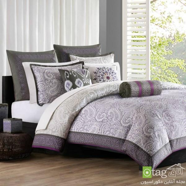 single-bed-cover-design-ideas (7)