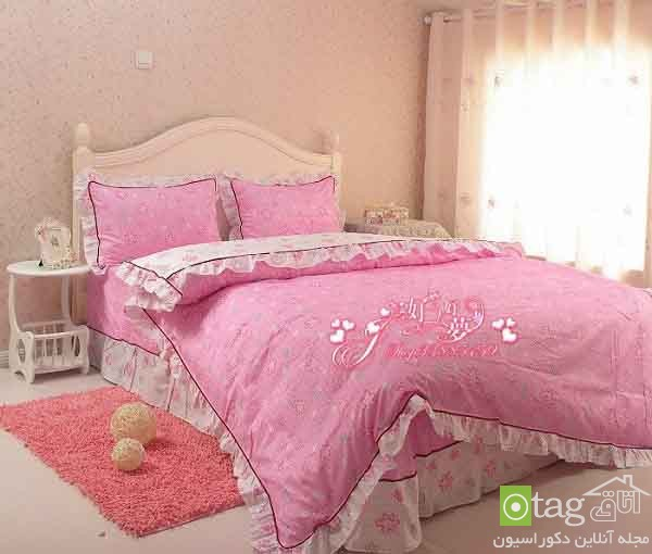 single-bed-cover-design-ideas (9)