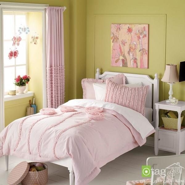 single-bedded-design-bedrooms (1)