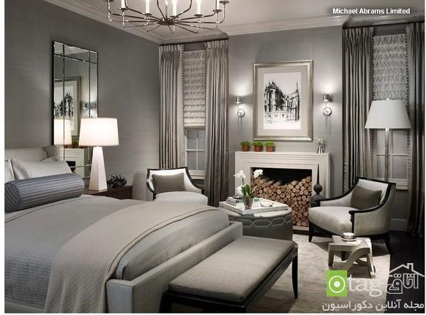 single-bedded-design-bedrooms (10)