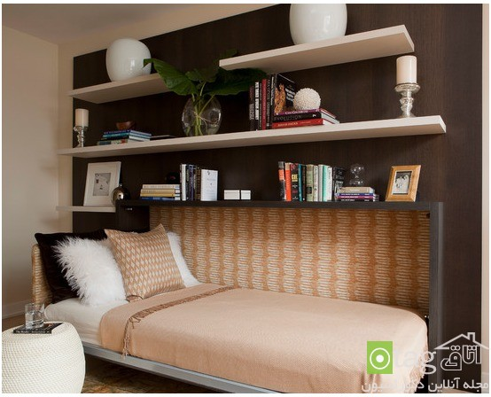 single-bedded-design-bedrooms (11)
