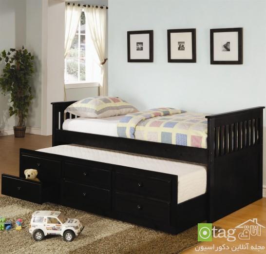single-bedded-design-bedrooms (13)