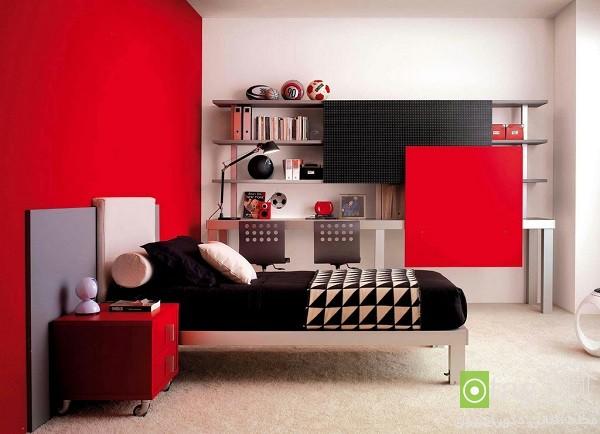 single-bedded-design-bedrooms (2)