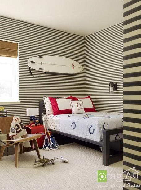 single-bedded-design-bedrooms (3)