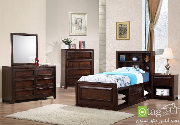 single-bedded-design-bedrooms (4)