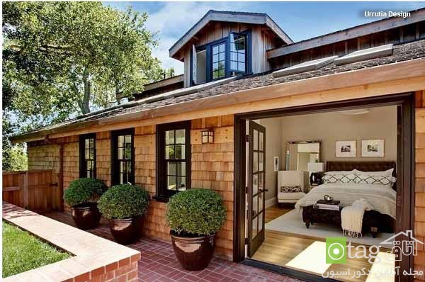 single-bedded-design-bedrooms (8)