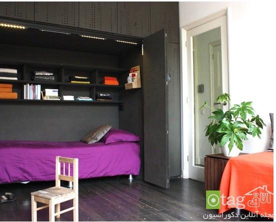 single-bedded-design-bedrooms (9)