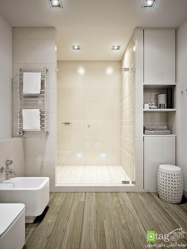 single-bedroom-apartment-interior-design (1)