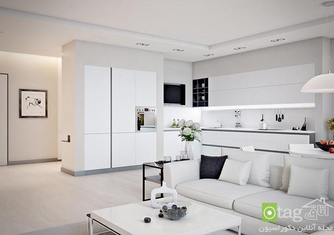 single-bedroom-apartment-interior-design (10)