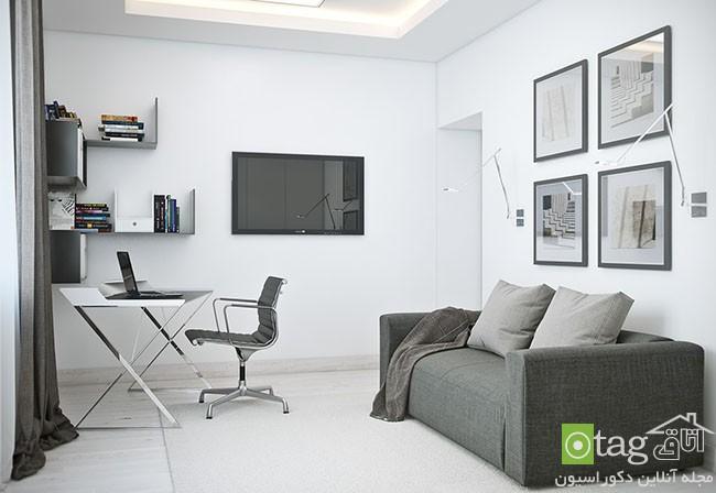 single-bedroom-apartment-interior-design (11)
