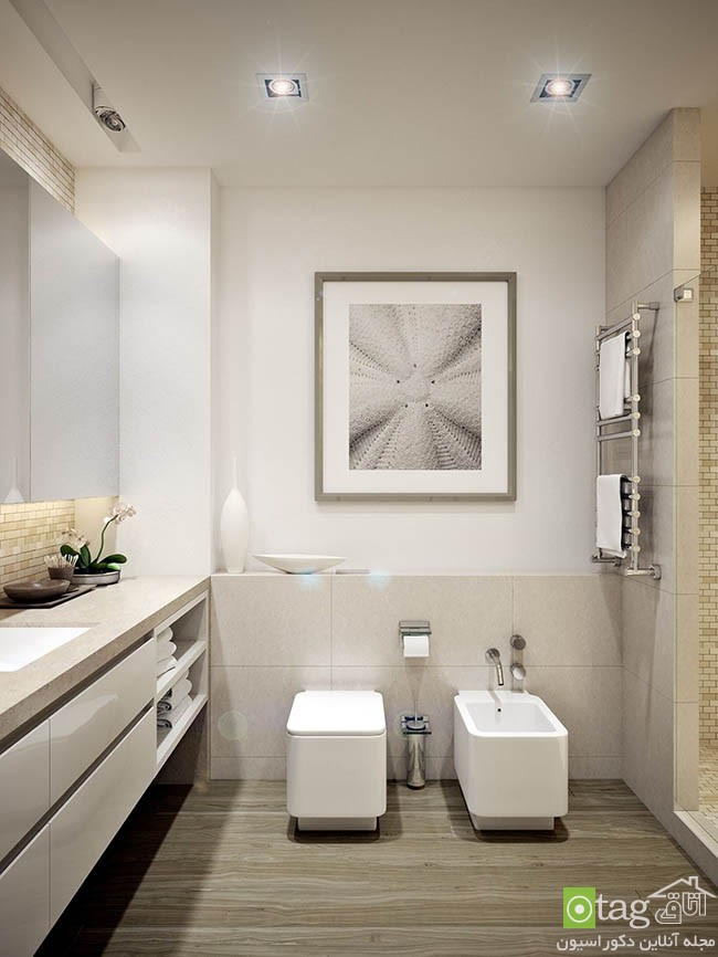single-bedroom-apartment-interior-design (12)