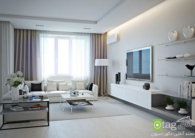 single-bedroom-apartment-interior-design (13)
