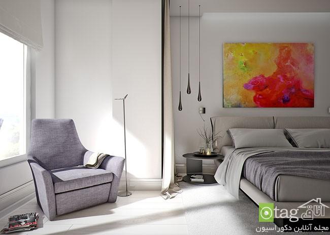 single-bedroom-apartment-interior-design (2)