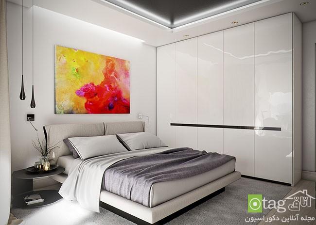 single-bedroom-apartment-interior-design (4)