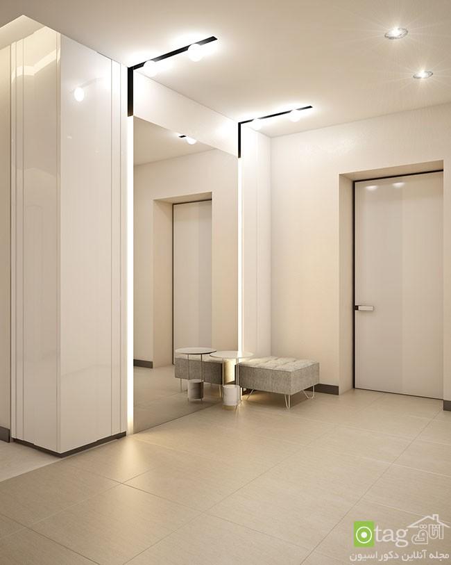 single-bedroom-apartment-interior-design (5)