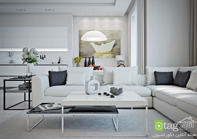 single-bedroom-apartment-interior-design (7)