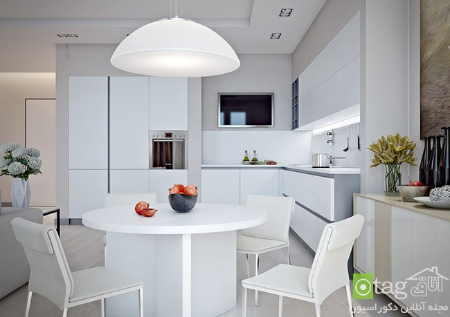 single-bedroom-apartment-interior-design (8)