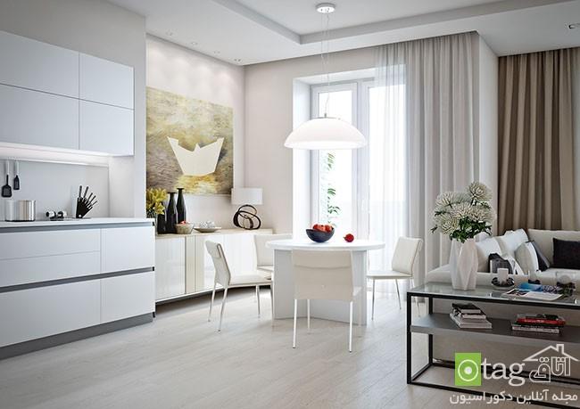 single-bedroom-apartment-interior-design (9)