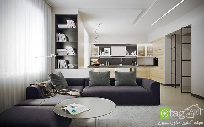 single-bedroom-apartment-interior-designs (1)