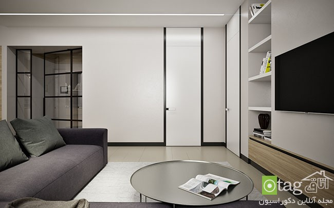 single-bedroom-apartment-interior-designs (3)