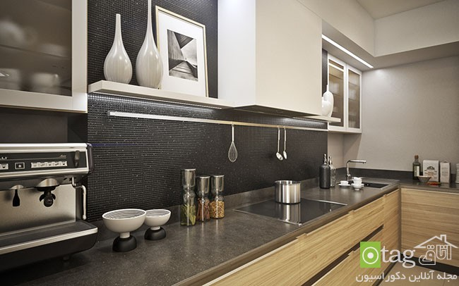 single-bedroom-apartment-interior-designs (4)