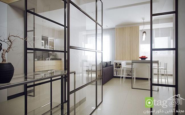 single-bedroom-apartment-interior-designs (5)