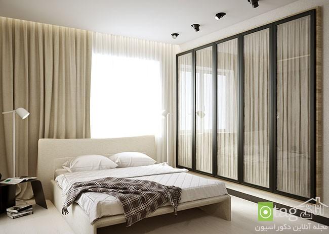 single-bedroom-apartment-interior-designs (6)