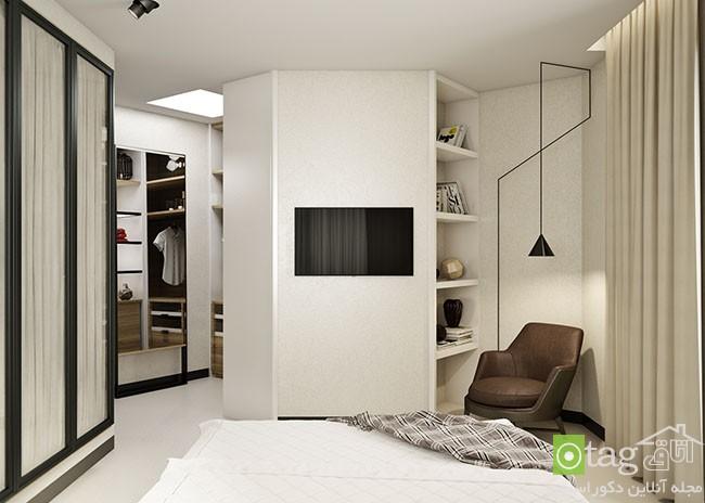 single-bedroom-apartment-interior-designs (7)