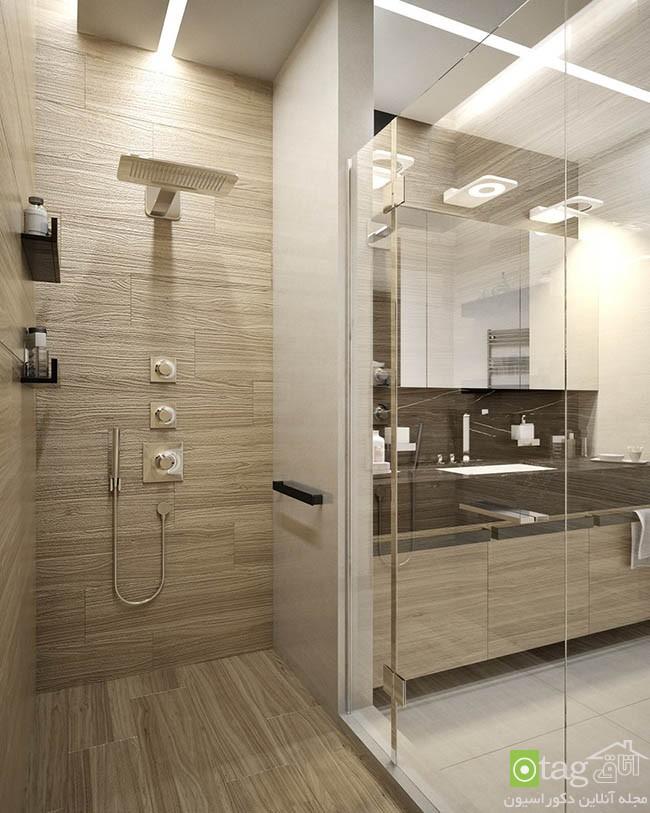 single-bedroom-apartment-interior-designs (8)