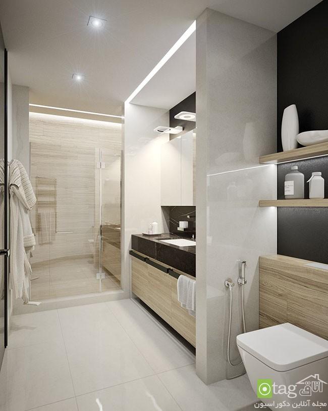 single-bedroom-apartment-interior-designs (9)