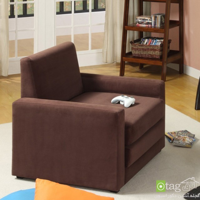 single-chair-and-sofa-design-ideas (1)