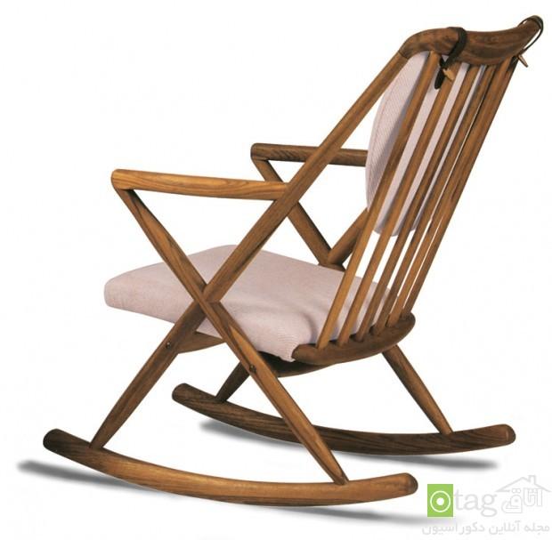 single-chair-and-sofa-design-ideas (10)