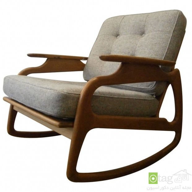 single-chair-and-sofa-design-ideas (11)