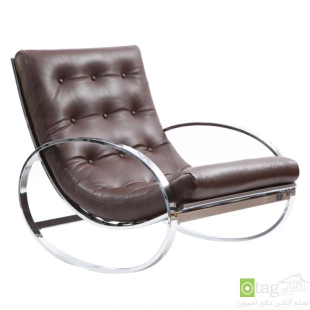 single-chair-and-sofa-design-ideas (12)