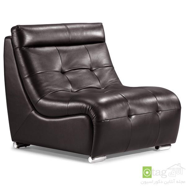 single-chair-and-sofa-design-ideas (13)