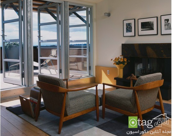 single-chair-and-sofa-design-ideas (2)