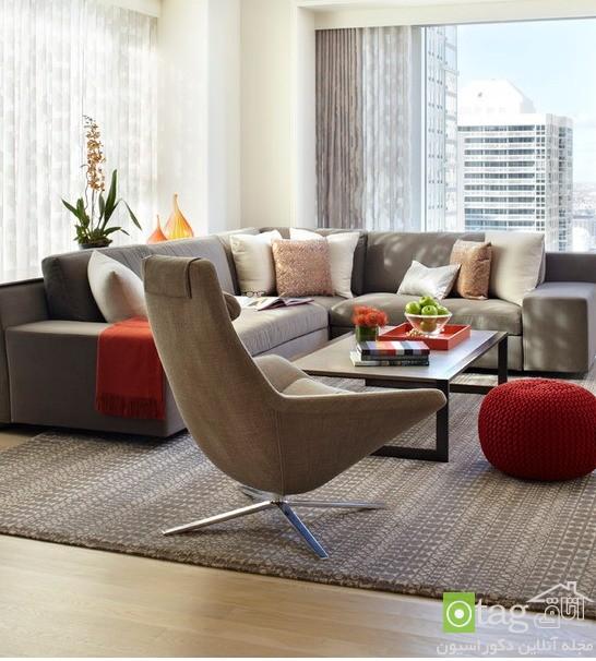 single-chair-and-sofa-design-ideas (4)