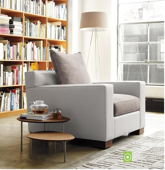 single-chair-and-sofa-design-ideas (5)