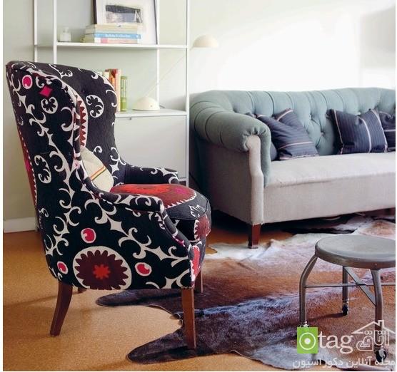 single-chair-and-sofa-design-ideas (6)