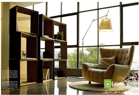 single-chair-and-sofa-design-ideas (7)