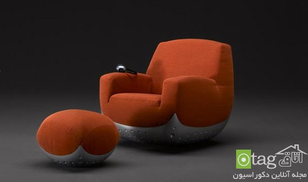 single-chair-and-sofa-design-ideas (8)