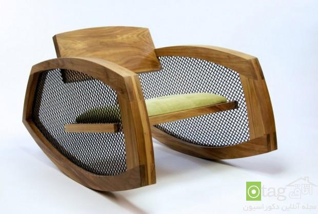 single-chair-and-sofa-design-ideas (9)