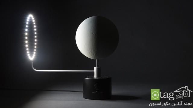 sleep-lamp-design-ideas (10)