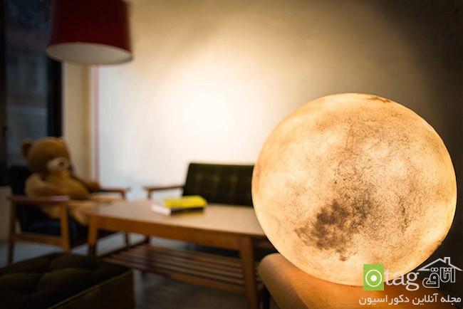 sleep-lamp-design-ideas (2)