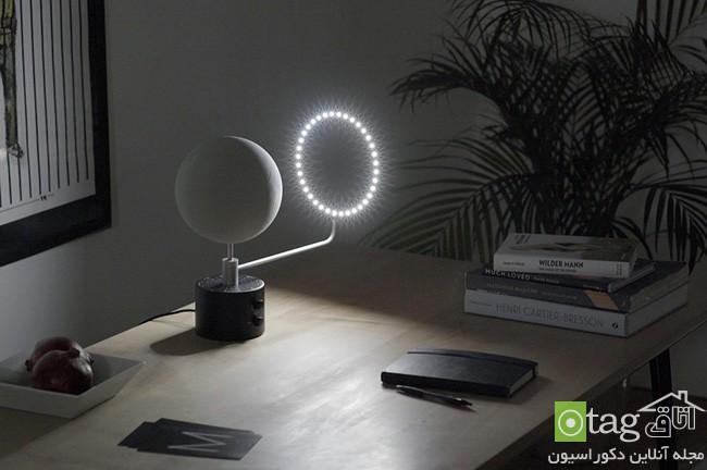 sleep-lamp-design-ideas (4)