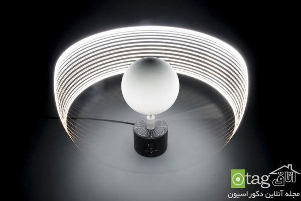 sleep-lamp-design-ideas (5)