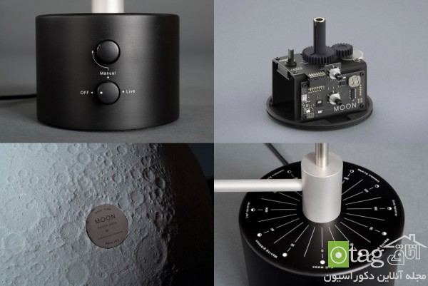 sleep-lamp-design-ideas (7)